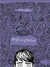 Perfume of Lilacs by Samuel LeBlanc (Paperback, 2015)