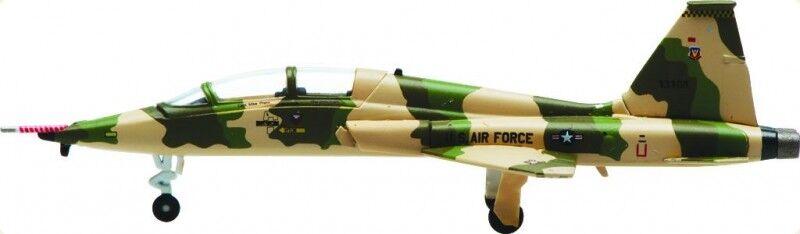 primera vez respuesta Hogan Wings 7365 7365 7365 USAF t-38 Talon t-38a scale 1 200 M-Series-nuevo  conveniente