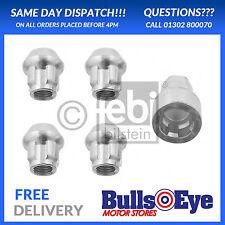 Ford Transit New Febi Bilstein Car Locking Wheel Nuts Genuine OE Quality Part