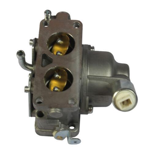 Carburetor Carb For Briggs/&Stratton 25HP 24HP 23HP 21HP 20HP intek V-Twin Engine
