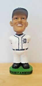Bobble-Dobble-Official-MLB-Sparky-Anderson-Detroit-Tigers-Bobblehead
