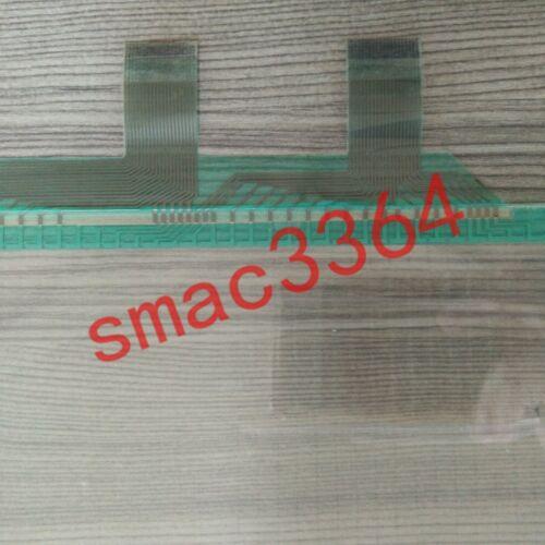 1PC for mitsubishi glass plate A970GOT-SBD A970GOT-TBD-EU A970GOT-TBD-B