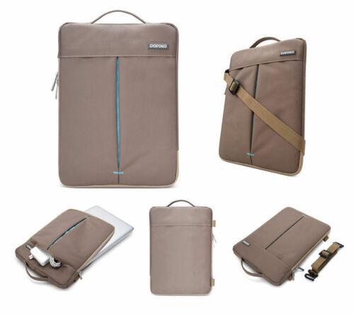 "Custodia Laptop 14/"" Custodia a Tracolla Per Lenovo Yoga 530-14ARR 14IKB C930"