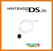 Microfono Original Nintendo DS LITE Original Microphone