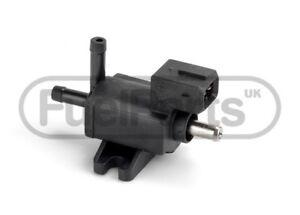 Piezas-de-la-valvula-de-control-de-presion-de-sobrealimentacion-de-combustible-EV030-Original-5-Ano