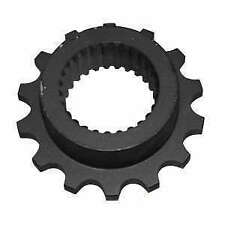 New Listingsprocket 104842a Fits Whiteoliverminneapolis Moline 1755 1800 1850 1855 1900