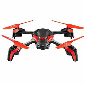 Kaiser-Baas-Gamma-Drone-with-Controller-amp-720p-HD-Camera-NEW-SEALED-RRP-116