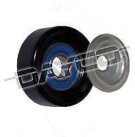NULINE-IDLER-TENSIONER-PULLEY-for-HOLDEN-COMMODORE-VT-VX-VU-VY-VZ-VF-EP025