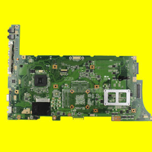 ASUS K73SD NOTEBOOK CHIPSET DRIVER FOR PC