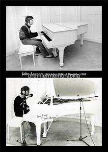 THE-BEATLES-JOHN-LENNON-IMAGINE-1971-SIGNED-PRINTED-A4-PRINT