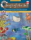 S.O.S. Songs of the Sea: Book & CD by Lynn Kleiner (Paperback / softback, 2008)