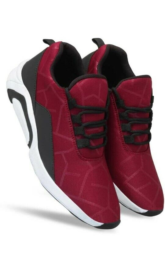 Casual Shoes Upper Material Canvas brand new top class shoes