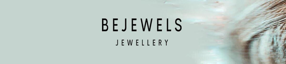 bejewelssilverjewellery