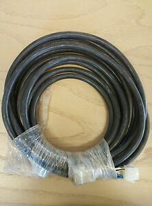 s l300 volvo penta marine 853066 wiring harness locc3 ebay Volvo Penta Wiring Schematics at n-0.co