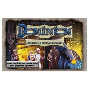 Dominion-Intrigue-2E-Update-Pack-2nd-Edition-Board-Game-Rio-Grande-Games