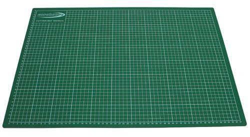 decoupage tappeto tappetino sottomano per taglio piccolo 30x45 cm