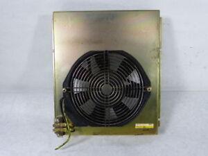 Fanuc-A05B-2051-C903-Fan-Assembly-WOW