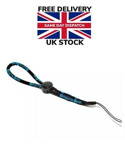 Hand-Wrist-Strap-Lanyard-for-MP3-MP4-Camera-Mobile-Phone-USB-Keys-ID-Adjustable