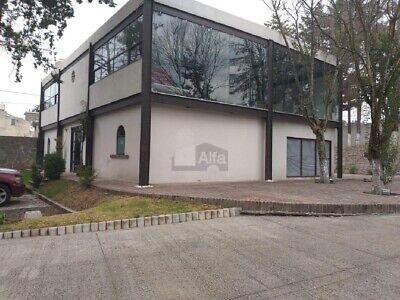 Oficina comercial en venta en Álvaro Obregón, San Mateo Atenco, México