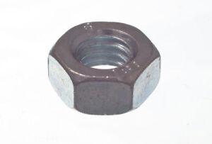 Sechskant-Kopf-Muttern-6Mm-M6-IN-BZP-Hell-Verzinkt-Stahl-Packung-4