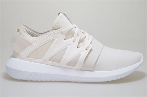 adidas tubulare virale s75579 formatori scarpe originali donne w white