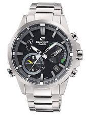 Casio Edifice eqb-700d-1aer solar Bluetooth Watch