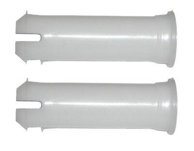 1978-1982 Corvette Bushing-T-Top Pin-Rear Latch Rod-Each
