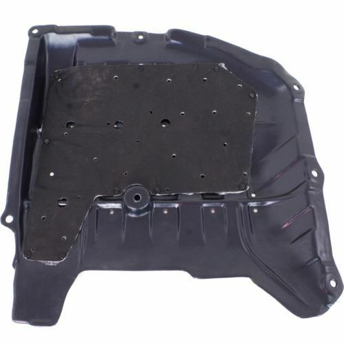 HO1228141 Engine Splash Shield For 15-16 Acura TLX
