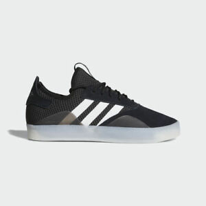 newest collection 93b9a 7f8ba Image is loading Adidas-CQ1087-Men-originals-3ST-001-Casual-shoes-