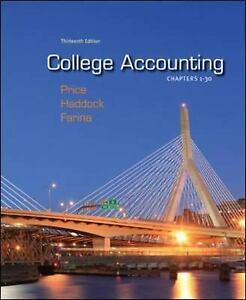 College-Accounting-by-John-Ellis-Price-Michael-Farina-M-David-Haddock