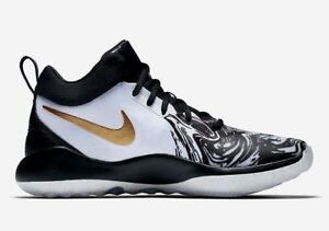 new arrival 5aded c0461 Image is loading NIKE-ZOOM-REV-BHM-Sz-10-AA1009-001-