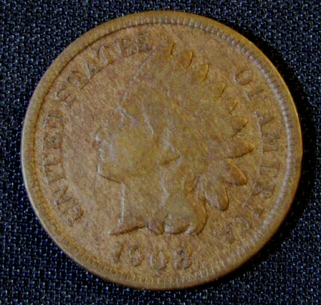 1908 S 1c Rb Indian Cent For Sale Online Ebay,Pictures Of Ribs On The Grill