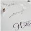 Heart-Metal-Cutting-Dies-Stencils-DIY-Scrapbooking-photo-Album-Decor-Embossing thumbnail 3