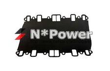 INTAKE MANIFOLD GASKET LANDROVER V8 90 110 3.5 3.9 4.2 DISCOVERY RANGE ROVER