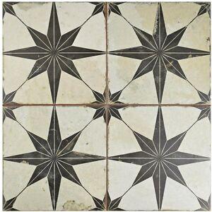 Ceramic Floor Wall Tiles 5