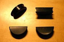 Ventilhalbmonde Kawasaki Z1, Z900, Z1000, MK2,Z1R,ST plug, camshaft KZ900,1000