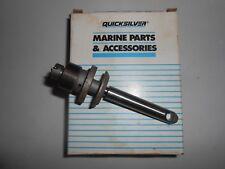 818349A1 Lower Unit Shift Spool Kit for Mercruiser Alpha One Gen 2 /& Mercury