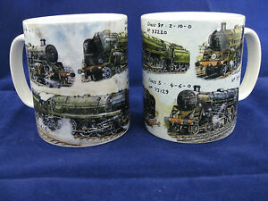 MULTI-IMAGE-STEAM-ENGINE-LOCOMOTIVE-TRAIN-MUG
