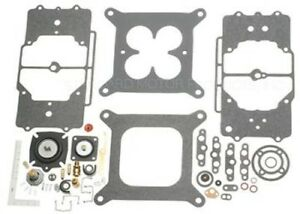 Carburetor-Repair-Kit-Standard-361D