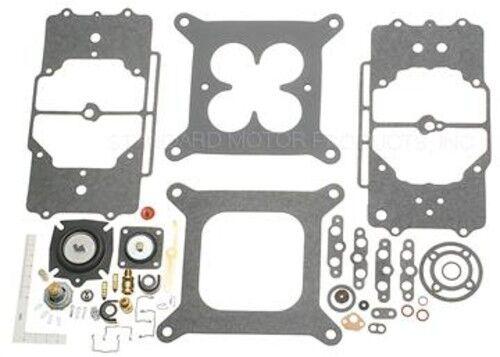 Carburetor Repair Kit Standard 361D