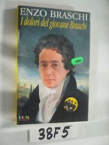 Braschi-I-DOLORI-DEL-GIOVANE-BRASCHI-38F5