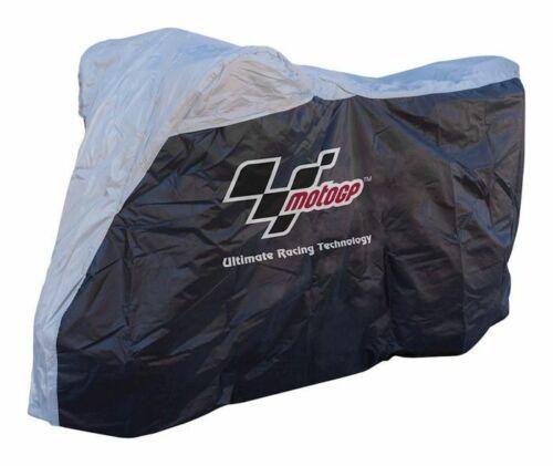 Moto GP Paddock Rain Cover Yamaha YZF-R1S