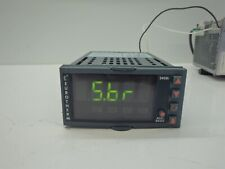 Invensys Eurotherm 2408i Temperature Controller