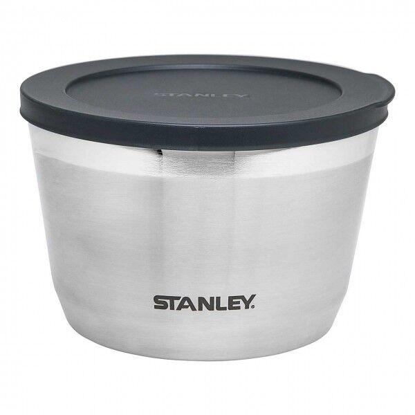 Stanley Stanley Stanley ADVENTURE VACUUM BOWL  NEU TOP d41a27