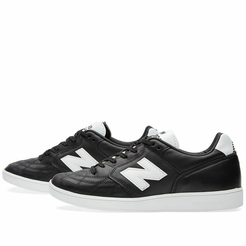 New Balance Epic Tr Made In England Football 6.5 Pack Trainers Größe UK 6.5 Football - 8.5 17481d