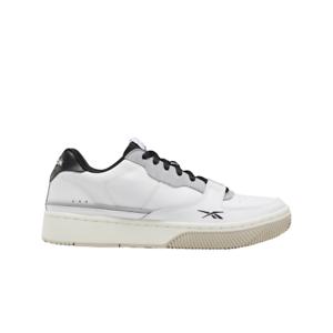 Reebok-Dual-Court-Sneaker-Uomo-EG1213-Black-White