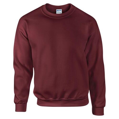 By Order Of The Peaky Fookin Blinders Cool Gangster Gift Jumper Sweatshirt Top