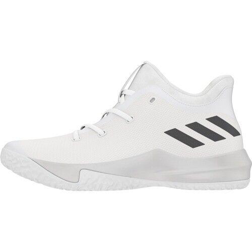 "low priced 62773 48f2d Adidas Adidas Adidas performance señores rise up 2 zapato de baloncesto  0288bc. """
