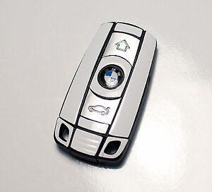 BMW-1-3-5-6-7-series-x1-x3-x5-white-key-sticker