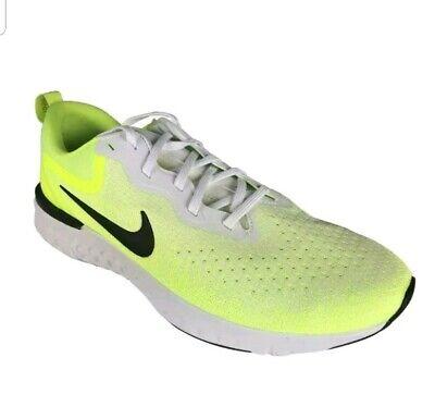 Nike Odyssey React Men's Sizes 11